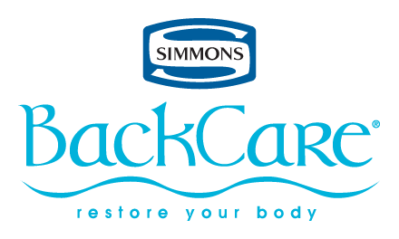 logo-backcare.png